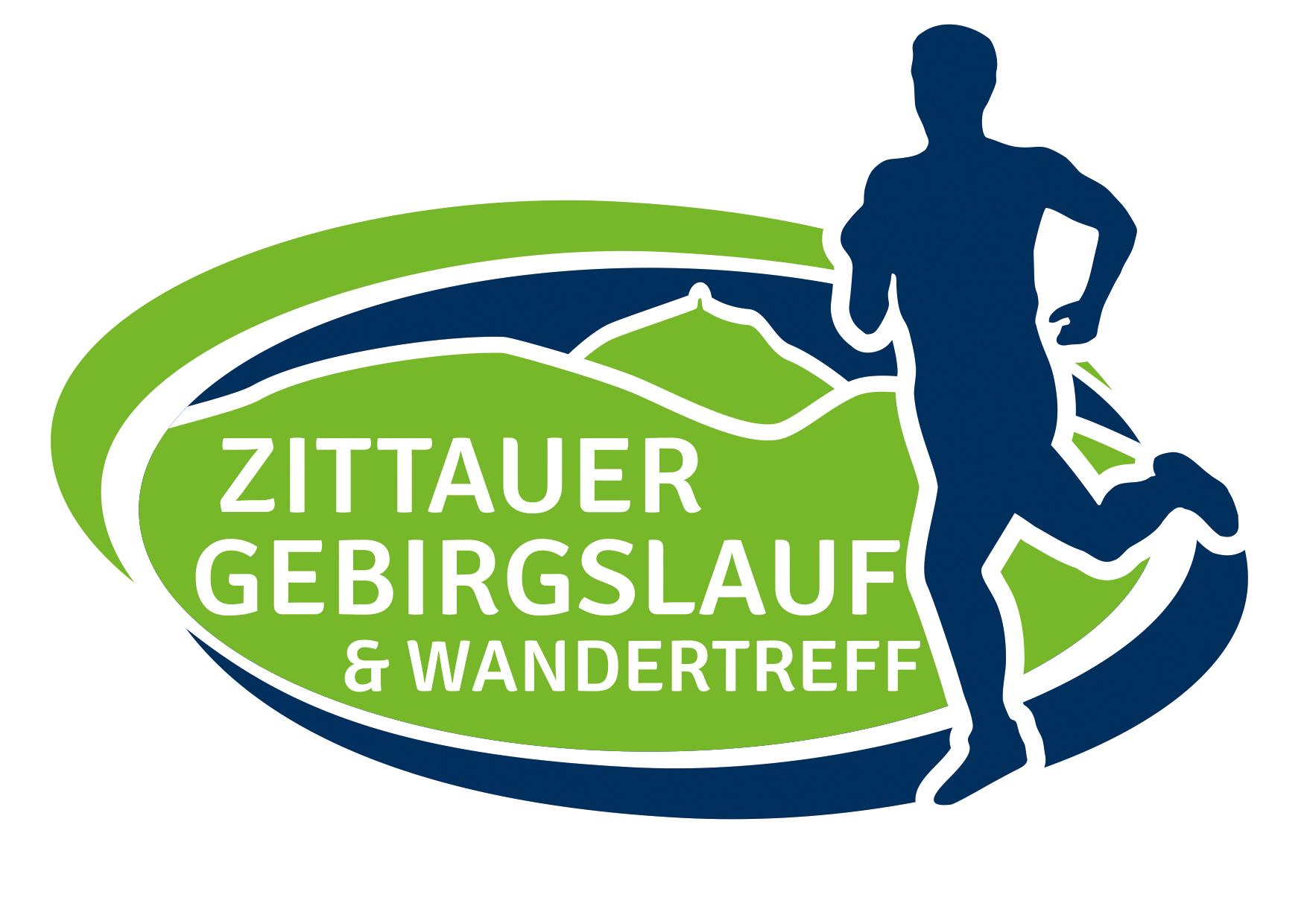 Zittauer Gebirgslauf Logo