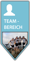 teambereich